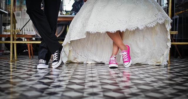 obuv novomanželů.jpg
