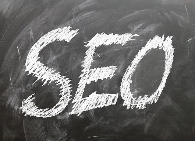 Dobrá optimalizace jako základ úspěchu ve vyhledávačích post thumbnail image