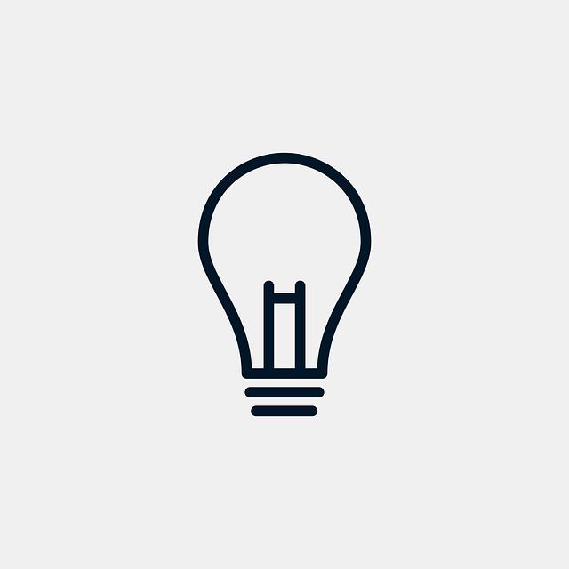 Kde používá LED žárovky Praha