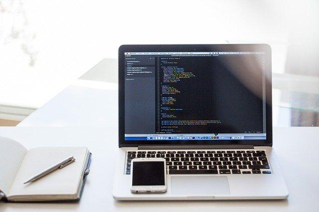 Kvalitní webdesign je k nezaplacení